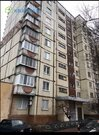 2к квартира, Свято-Троицкий б-р 25
