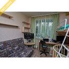 Продажа комнаты 18 м кв. на 2/5 этаже на ул. Кооперативная, д. 3а