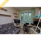 Продажа комнаты 18 м кв. на 2/5 этаже на ул. Кооперативная, д. 3а - Фото 1