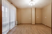 Продажа квартиры, Пушкин, м. Купчино, Ул. Архитектора Данини - Фото 4