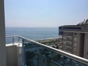 Квартира от застройщика на Турецком побережье (Алания), Купить квартиру Аланья, Турция по недорогой цене, ID объекта - 321312114 - Фото 9