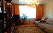 Продажа квартиры, Шуя, Шуйский район, Ул. Вихрева - Фото 2