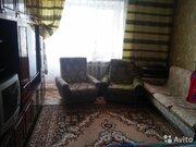 Муром, Купить квартиру в Муроме по недорогой цене, ID объекта - 318712661 - Фото 1