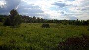Участок СПК Клочково-1 - Фото 5