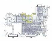 Продам, офис, 21,0 кв.м, Нижегородский р-н, ул.М.Ямская, Продам офис . - Фото 1