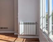 Продажа квартиры, Барселона, Барселона, Купить квартиру Барселона, Испания по недорогой цене, ID объекта - 313152422 - Фото 6