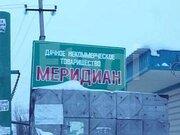 Продам 2-этажн. дачу 37 кв.м. Московский тракт