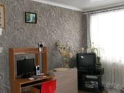 Продается 2-комнатная квартира на 5-м этаже 5-этажного кирпичного дома - Фото 2