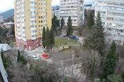4 100 000 Руб., 2-х комнатная квартира в Ялте с шикарным видом на море и горы, Продажа квартир в Ялте, ID объекта - 329423473 - Фото 2