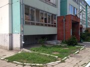 Продажа квартиры, Томск, Ленина пр-кт.