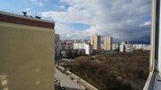 3 450 000 Руб., Купить однокомнатную квартиру в монолитном доме Пикадилли., Купить квартиру в Новороссийске, ID объекта - 333867444 - Фото 9