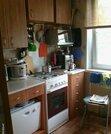 Продается 2-комн. квартира, в городе Щелково, ул Космодемьянская, д.21