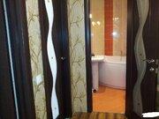 1-комнатная квартира дому 2 года с ремонтом, Купить квартиру в Рязани по недорогой цене, ID объекта - 313589933 - Фото 12