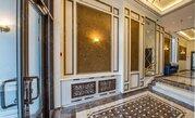 Продается квартира г.Москва, Краснобогатырская улица, Купить квартиру в Москве по недорогой цене, ID объекта - 320733904 - Фото 10