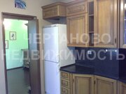 3х ком квартира в аренду у метро Южная, Аренда квартир в Москве, ID объекта - 316452953 - Фото 6