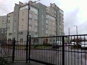 2 ком.кв. ул. Тургенева, Калининград
