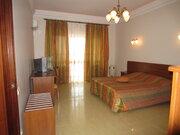Продажа гостиницы Алушта 350 кв метров - Фото 4