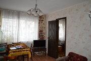 Продаю двухкомнатную квартиру, Продажа квартир в Новоалтайске, ID объекта - 333022491 - Фото 8