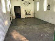 Аренда гаражей в Иркутской области
