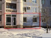 Сдаю помещение 60 м. на ул.Солнечная,5 с отдельным входом - Фото 1