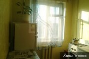 Продаю1комнатнуюквартиру, 6-й, бульвар Зеленый, 7, Купить квартиру в Омске по недорогой цене, ID объекта - 324427267 - Фото 2