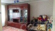 Продажа квартиры, Ялуторовск, Ялуторовский район, Ул. Заводская