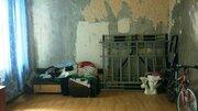 3 комнатная квартира, г. Подольск, ул. 43-й Армии, д.17. 9/17.