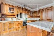 19 949 126 Руб., Шикарная квартира с панорамным остеклением, Купить квартиру в Видном по недорогой цене, ID объекта - 313436965 - Фото 5