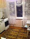 Квартира, Елецкая, д.18 - Фото 4
