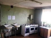 Продается комната с ок, ул. Калинина/Красная горка, Купить комнату в квартире Пензы недорого, ID объекта - 700762383 - Фото 3