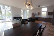 Продажа квартиры, Купить квартиру Юрмала, Латвия по недорогой цене, ID объекта - 313139586 - Фото 2