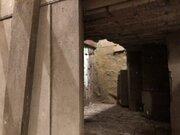Гаражи и стоянки, пр-кт. Ленина, д.27 к.А - Фото 5