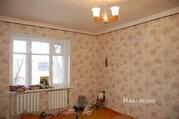 Продается 2-к квартира Советская - Фото 1
