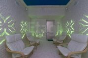4 500 000 Руб., Соляная пещера на фпк, Продажа офисов в Кемерово, ID объекта - 600912711 - Фото 11