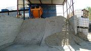 Купить бизнес, инвестиции в недвижимость, бетонный завод - Фото 4