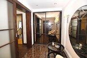 2-х комнатная квартира, Продажа квартир в Москве, ID объекта - 316438048 - Фото 15
