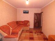 3-комн, город Нягань, Купить квартиру в Нягани по недорогой цене, ID объекта - 318242639 - Фото 2