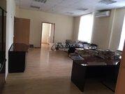 Аренда офиса, м. Спортивная, Ул. Пироговская М. - Фото 3