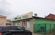 Продажа торгового помещения, Краснодар, Ул. Братская - Фото 2