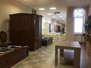 Торговое помещение., Аренда торговых помещений в Москве, ID объекта - 800370368 - Фото 10