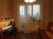 Марьино Рутаун шикарная 3х комн квартира 75 кв.м, Купить квартиру Марьино, Филимонковское с. п. по недорогой цене, ID объекта - 318597028 - Фото 4