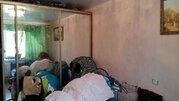 Продается 2-к квартира в г Щелково на ул Заречная д 9. - Фото 3