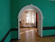 8 989 000 Руб., 3-комнатная квартира в элитном доме, Купить квартиру в Омске по недорогой цене, ID объекта - 318374003 - Фото 15