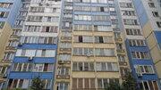 Сдается 2-я просторная квартира в г.Мытищи на ул.Силикатная д.49.корпу, Аренда квартир в Мытищах, ID объекта - 321773371 - Фото 1