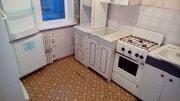 1 ком квартира в Кировском ао