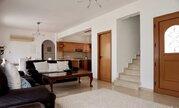 329 000 €, Замечательная 4-спальная Вилла с видом на море в регионе Пафоса, Продажа домов и коттеджей Пафос, Кипр, ID объекта - 503788726 - Фото 13