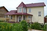 Продажа дома, Кудряшовский, Новосибирский район, Тихая заводь - Фото 2