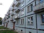Продажа квартиры, Халино, Курский район, Ул. Ачкасова - Фото 1