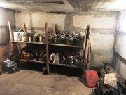 550 000 Руб., Гараж 21,6 кв.м. на Тимирязева в ГСК 16, Продажа гаражей в Туле, ID объекта - 400086561 - Фото 5