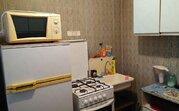 3 комнатная квартира, ул. Севастопольская, д. 33, кпд, Купить квартиру в Тюмени по недорогой цене, ID объекта - 323449432 - Фото 6